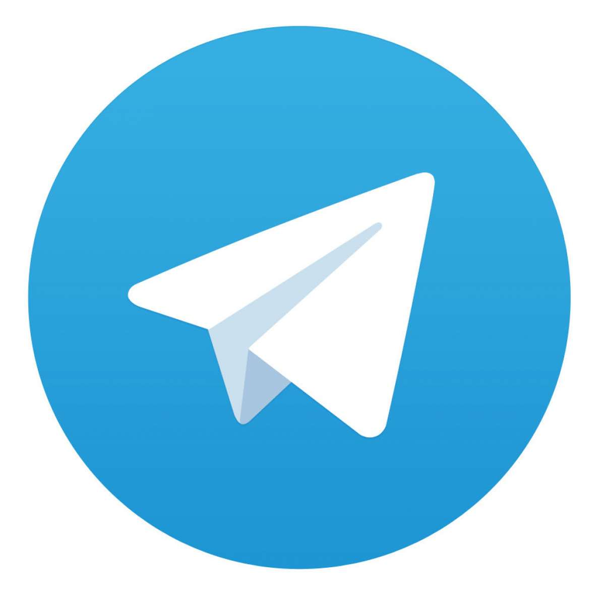 تلگرام تلگرام ۵۰ کانال غیر اخلاقی ایرانی را فیلتر کرد