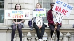 160625103818_youth_brexit_640x360_pa_nocredit-300x169