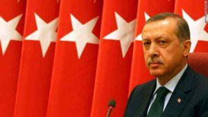 Erdogan-in-Turkey-2013