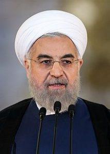 Hassan_Rouhani_in_Saadabad