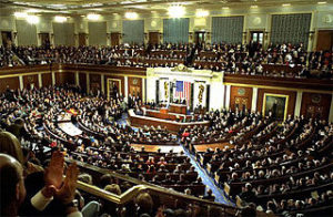 g-w-_bush_delivers_state_of_the_union_address