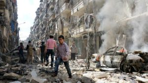 160428121356_aleppo_rubble_624x351_afp_nocredit