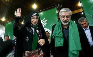 mousavi-and-rahnavard-voted