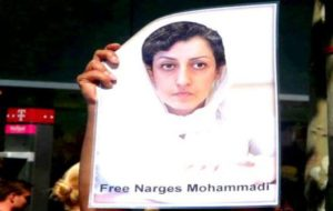narges-mohammadi-e1463823188596
