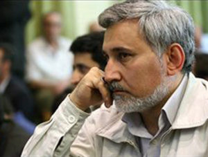 m-khatami