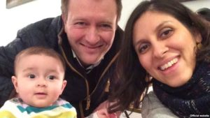 nazanin-arrested-iranian-nationals-zagheri-english-guards-kerman-beroznews-1